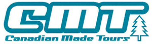 Canadian Made Tours Inc.